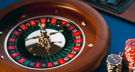 Online Roulette Success – hyödyllisiä vihjeitä ja ehdotuksia lompakkosi lihottamiseksi